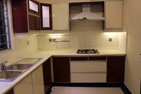 al rehman estate wide road u0027s beautifully designed 10 marla house