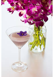 red martini splash our ten favorite floral cocktail recipes proflowers blog