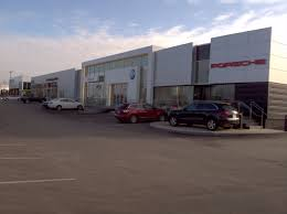 farmington audi audi farmington car dealers 37911 grand river ave
