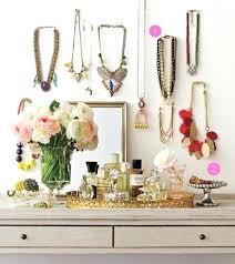 Vanity Table Set For Girls Vanities Crown Mark Iris Vanity Table And Stool Vanity Set For