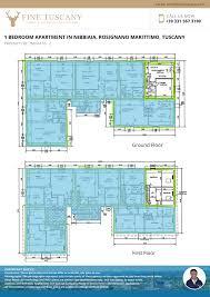 1 Bedroom Apartment In Nibbiaia Rosignano Marittimo Finetuscany Com