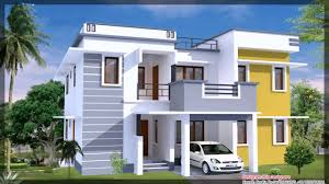 house plan for 800 sq ft in tamilnadu youtube