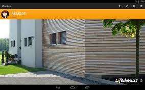 lifedomus android apps on google play