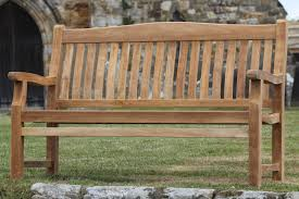 Memorial Benches Uk Pet Memorials Benches Constructed From Teak Wood And Built To Last
