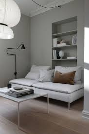 Manstad Sofa Bed Ikea by Best 25 Ikea Sofa Bed Cover Ideas On Pinterest Ikea Sofa Bed