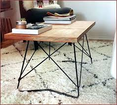 Ikea Hack Coffee Table Ikea Coffee Table Hack Coffee Table Hack Kitchen Table Hack