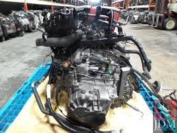 used 2003 honda civic complete engines for sale