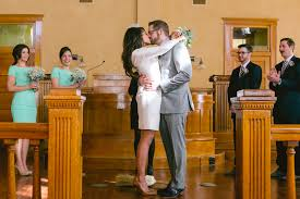 Weddings In Houston Courthouse Weddings In Houston Texas Wedding Dresses Dressesss