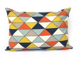 Sofa Decorative Pillows by 57 Best Pillows Decorative Pillows Images On Pinterest