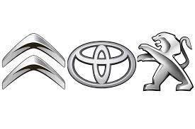 citroen logo citroen c1 vs toyota aygo vs peugeot 108 carbuyer