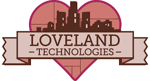 Loveland Zip Code Map by A District In Crisis Loveland