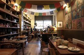 restaurant cuisine du monde l épicerie cuisine du monde 56 rue keyenveld 1050 bruxelles