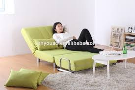Folding Sofa Bed by Japanese Tatami Folding Sofa Bed Daybed B75 1 5p Buy Single Bed