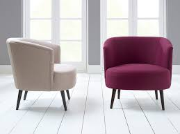 Armchairs Uk Only Henry Accent Chair Living It Up