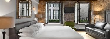 epik hotel montreal boutique hotel old montreal hôtel