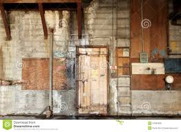 privacy policy u2014 loom analytics door warehouse u0026 large preview of 3d model of the best doors in