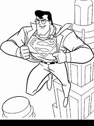 Lex Luthor Batman Superman Coloring Coloring