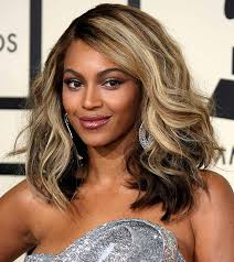 haircut ahould 10 trendy medium hairstyles for dark skinned women