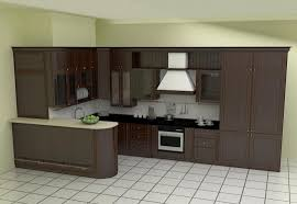 kitchen cabinets price per linear foot l shaped kitchen designs for small kitchens custom island plans
