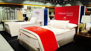 Queen Size Bed Dimensions Uratex Eyes Wide Shut The Busy Queen