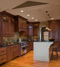 Traditional Kitchens Designs Traditional Kitchens Designs U0026 Remodeling Htrenovations