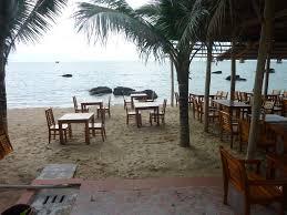 free beach resort phu quoc vietnam booking com