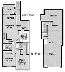 2 bedroom apartments in la cheap 2 bedroom apartments los angeles california www