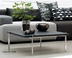 buy stylish danish furniture and home decor kontrast