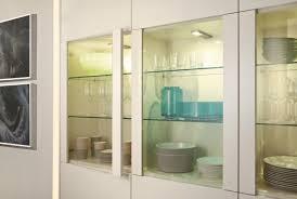 100 best designed kitchens best 25 italian kitchen decor