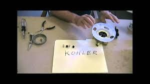 inside a koher valve youtube