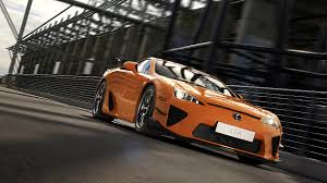 lexus lfa wallpaper 1920x1080 2012 lexus lfa nurburgring edition wallpapers u0026 hd images wsupercars