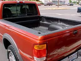 1999 ford ranger bed liner spray on truck bed liners portland oregon truck car suv