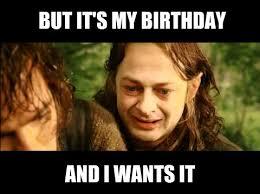 Birthday Sex Meme - what i said when my wife said no to birthday sex imgur