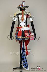 51 best lovelive costumes images on pinterest cosplay costumes
