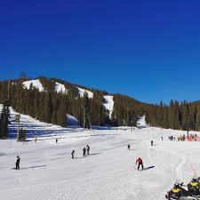 closing dates for colorado ski areas unofficial networks