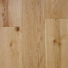 Next Laminate Flooring Furlong Next Step 189mm Rustic Oak Brushed Uv Oiled Engineered