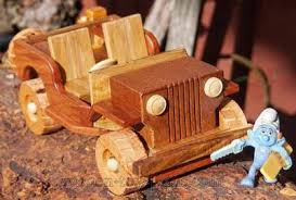 free plans to build wooden toy cars instant download print ready