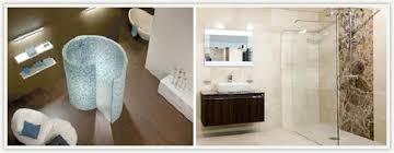 wet room sauna u0026 steam room aa designs