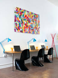 wall arts inspirational wall decor for office many colors office
