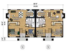 1800 sq ft ranch house plans contemporary style house plan 4 beds 2 00 baths 1800 sq ft plan