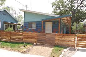 granny flats no more residential architect architects
