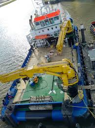 latest news ocean tec system engineering solutions