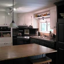 mobile home kitchen remodeling ideas mobile home remodeling 9 totally amazing before and afters bob
