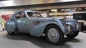 bugatti history file bugatti t57s c atlantic no 57374 png wikimedia commons