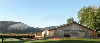 Stone Barn Ranch Wedding Nelson Stone Barnthe Stone Barn