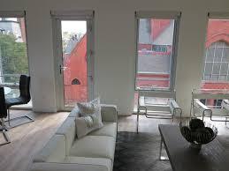 Corcoran Interior Design The Corcoran At 14th Washington Dc Apartment Finder