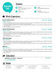 Top Words To Use In Resume List Of Worst Words To Use In A Resume Resume Words Lukex Co