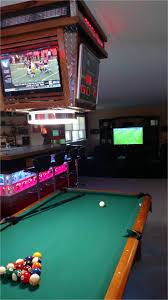 Great Fixtures New Pool Table Light Fixtures Awesome Pool Table Ideas