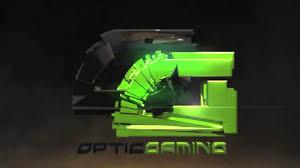 wallpaper for iphone gaming optic gaming wallpaper iphone 71 images