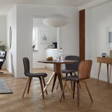 ana white dining room table dining room round dining room set lovely ana white round x base
